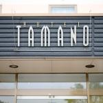 Hotel Tamano,  Kami-ōnuki