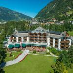 Foto Hotel: Das Gastein, Bad Hofgastein