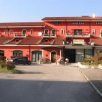 Hotel La Marchesina,  Teggiano