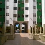 Residence Om Kaltoum,  Rabat