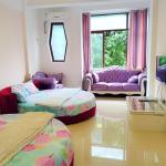 Guilin Alice Service Apartment Xiangshan Branch, Guilin