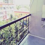 Gia Apartment Batumi,  Batumi