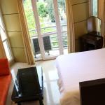 Apec Hotel,  Hanoi