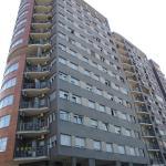 Apartment Biljana,  Novi Sad
