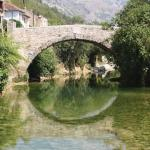 酒店图片: Holiday Home Sarin Most, Stolac