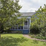 The Cottage at Melrose, Nashville