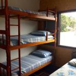 Hostel Refúgio das Sereias,  Ubatuba