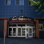 The Inn at El Gaucho,  Seattle