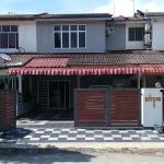 Family Inn, Kuantan
