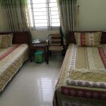 Hai Anh 1 guest house,  Diện Biên Phủ