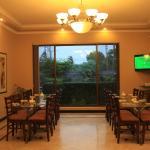 Bravo Hotel,  Lahore