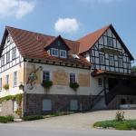 Hotel Pictures: Landgasthof Pension Schützenhaus, Dürrhennersdorf