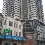 Jewel @ D' Perdana Sri Cemerlang, Kota Bharu