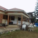 P Panorama Suites,  Mubende