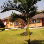 Vine Lodge Kansenshi,  Ndola