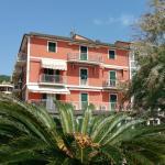 Albergo Nettuno,  Lerici