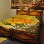 Apartments on Prospect Slavi 125, Belgorod
