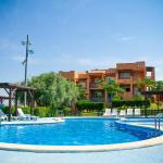 Montemar Natura Resort, Peñíscola