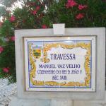 Ferienwohnung in Algarve Conceicäo de Tavira, Cabanas de Tavira