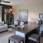 Eight Wilton Flats 01, Fort Lauderdale