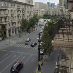 Hotel Pictures: Comfort, Baku