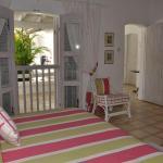 Фотографии отеля: Buttsbury House, Сент-Джеймс