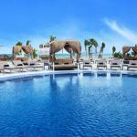 Hideaway at Royalton Riviera Cancun All Inclusive-Adults Only, Puerto Morelos