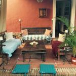 Hotel Pictures: Casa El Rincón, Rincón de la Victoria
