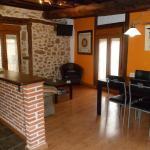 Hotel Pictures: Alborada, Sequeros