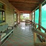 Hotel Pictures: Poas Views Cabin, Vara Blanca