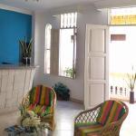 Hostel OL,  Cartagena de Indias