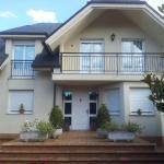 Hotel Pictures: Villa Liendo, Liendo