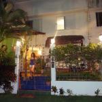 Casa Conchita Inn,  Cancún