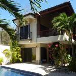 Hotel Pictures: Villas costa Grande Playa Grande 2, Playa Grande
