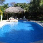 Hotel Pictures: Cristobal casita #1, Potrero