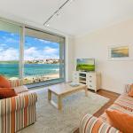Apartment Bondi Heaven, Sydney