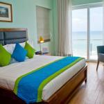 Ocean Edge Suites & Hotel Colombo, Colombo