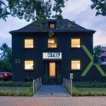 Hotel Pictures: Xotel, Xanten