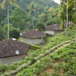 Athulya Villas, Kandy, Kadugannawa