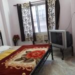 Chillax Guest House, Udaipur