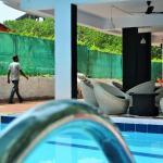 Emmanuel Beach Resort, Calangute