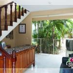 Hotel Shaddai, Palenque