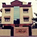 Tulalip Hotel,  Gurgaon