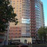 Happy Family Apartment, Vitebsk