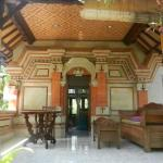 Family Guest House, Ubud