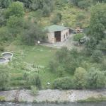 Holiday Home Hermonatun, Hermon