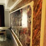 Apartment On Romashina 33,  Bryansk