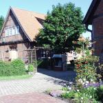Hotel Pictures: Niedersächsische Botschaft, Landesbergen