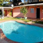 Lodge L'Veeze, Durban