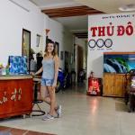 Thu Do Da Nang Hotel, Da Nang